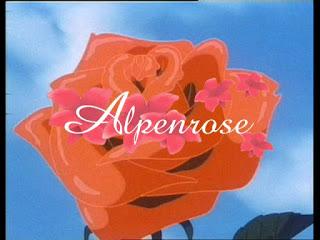 Alpen Rose.jpg