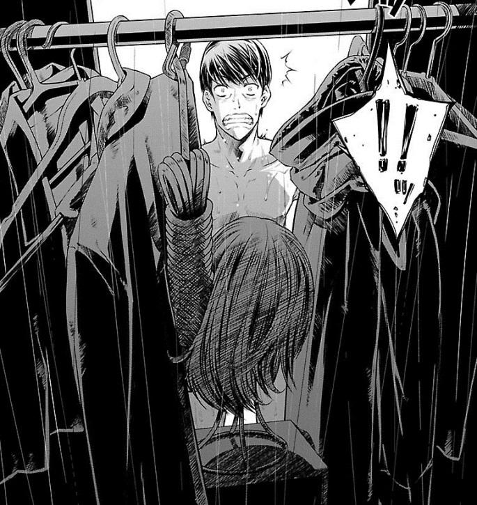 r402 manga.jpg