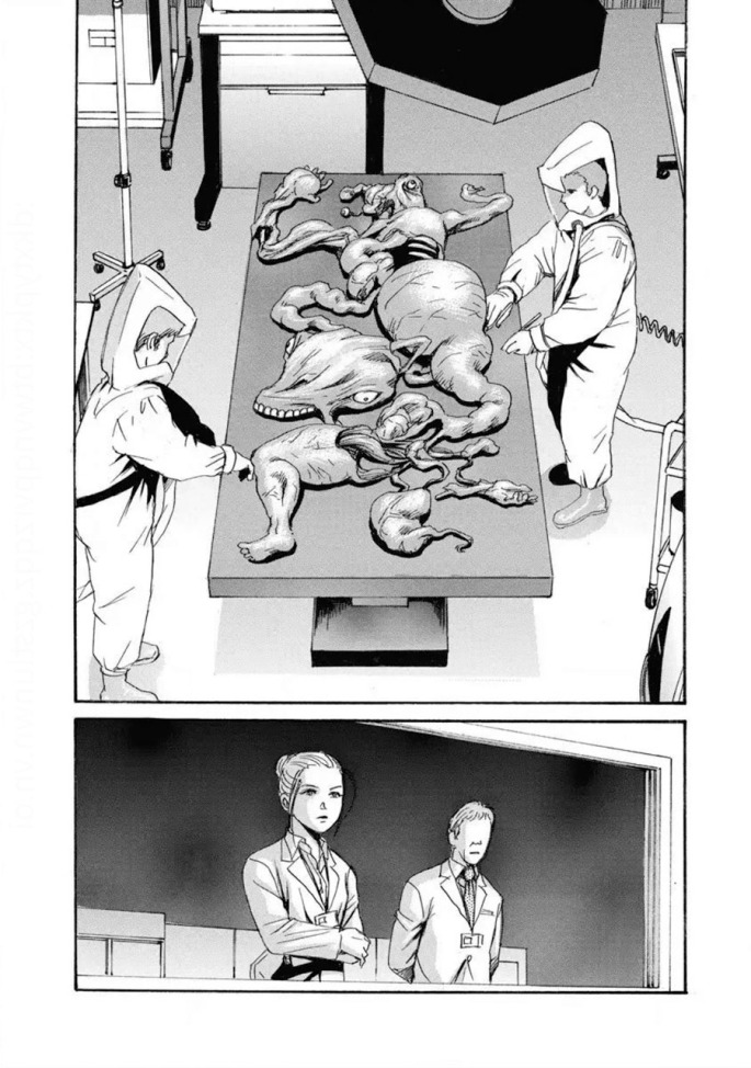 Kyoshokujinshu  ch02 08.jpg