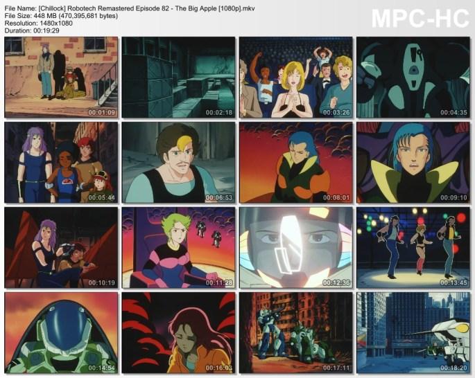 [Chillock] Robotech Remastered Episode 82 - The Big Apple [1080p].mkv_thumbs_[2019.07.23_11.20.09].jpg