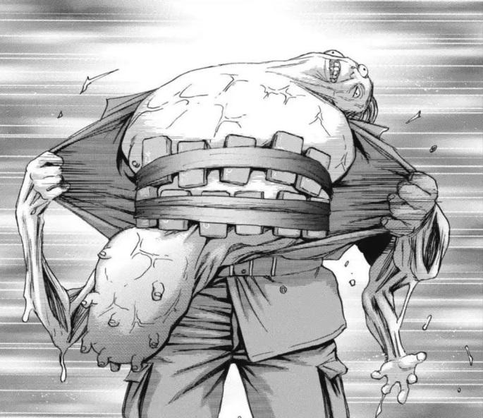 Kyoshokujinshu Chapter 4.jpg