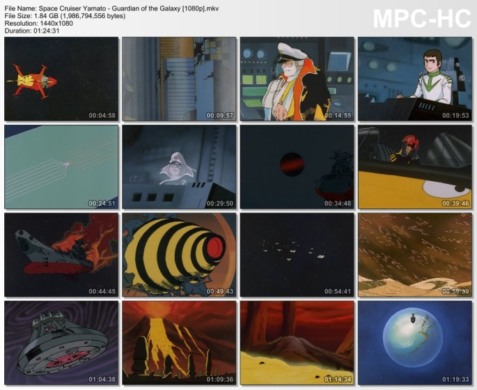 Space Cruiser Yamato - Guardian of the Galaxy [1080p].mkv_thumbs_[2019.07.14_13.04.58]