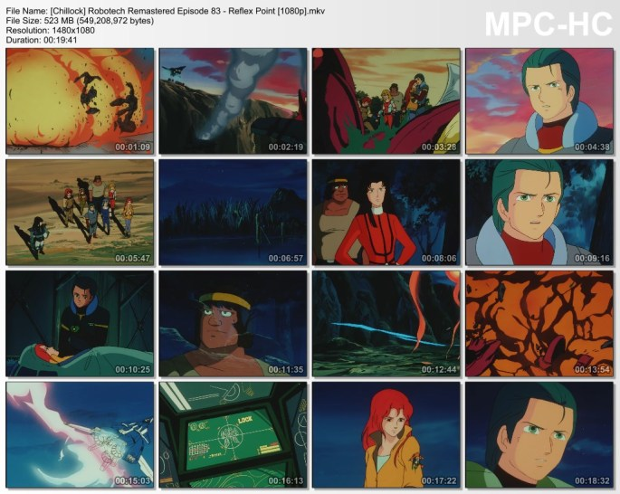 [Chillock] Robotech Remastered Episode 83 - Reflex Point [1080p].mkv_thumbs_[2019.08.01_14.10.52]